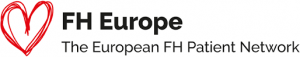 FH Europe